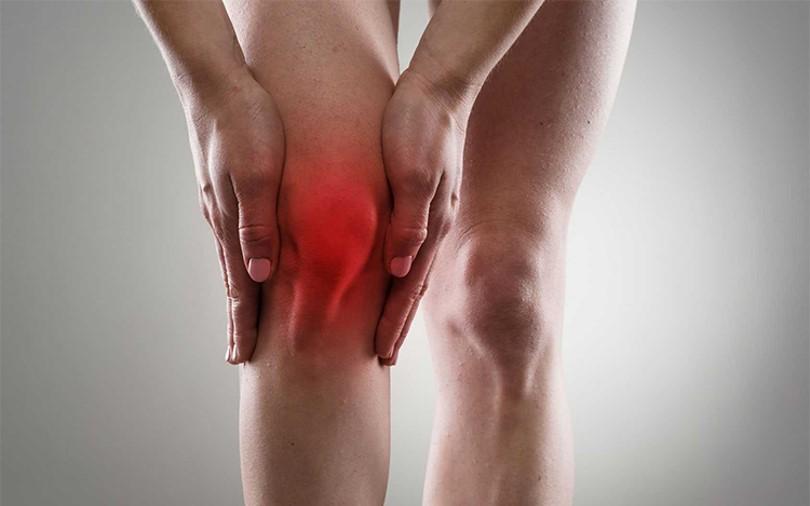 Beneficios de la infiltración de ácido hialurónico en la rodilla