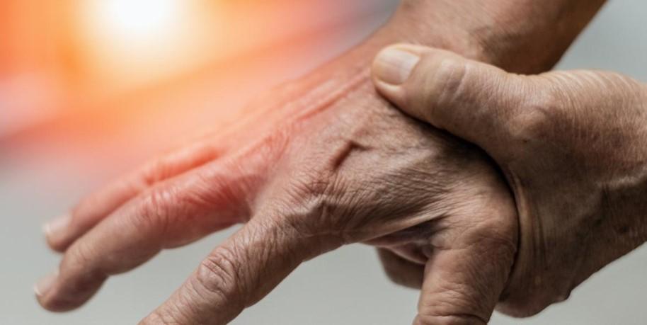 Tratamiento regenerativo para artrosis de manos